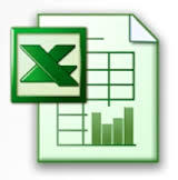 EXCEL image