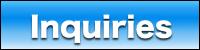 Inquiries_b