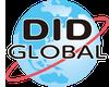 DID-GLOBAL