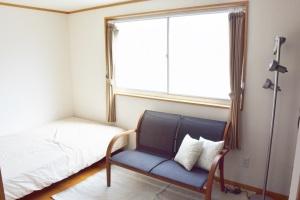 Tanimachi 6chome Furnished APT 25㎡①