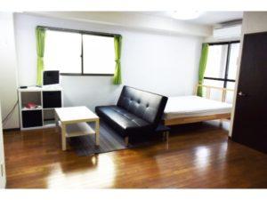 ZEF01 Livingroom2