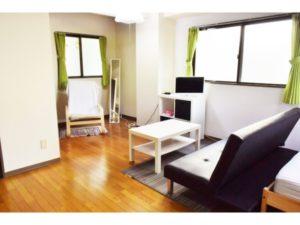 ZEF01 Livingroom3