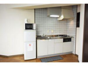 ZEF01 Livingroom7