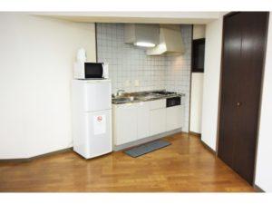ZEF01 Livingroom6
