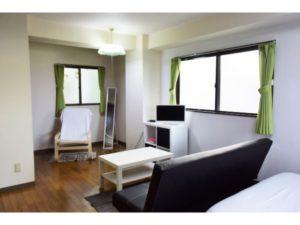 ZEF01 Livingroom4