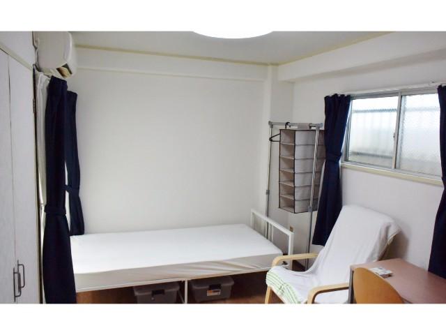 MTB304 Living room