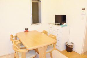 IGS403Livingroom6