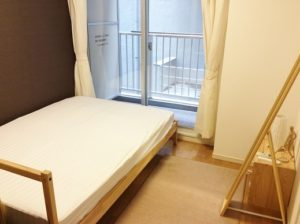 IGS403bedroom1