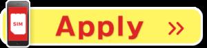 APJ Apply