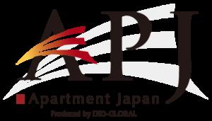 APJ Logo