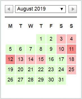 2019August